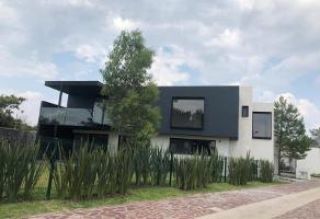 Foto de casa en venta en campiña 100, la campiña, león, guanajuato, 0 No. 01