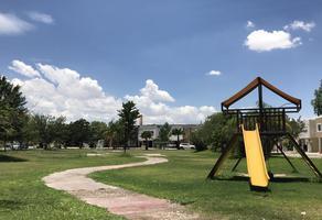 Foto de terreno habitacional en venta en  , campiñas de iberia, torreón, coahuila de zaragoza, 0 No. 01
