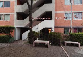 Foto de departamento en venta en  , campo 1, cuautitlán izcalli, méxico, 0 No. 01