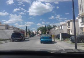 Foto de casa en venta en campo alazán 1, 18 de marzo, atitalaquia, hidalgo, 9525112 No. 01