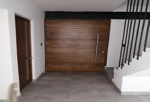 Foto de casa en venta en campo azul 12, lomas de bellavista, san luis potosí, san luis potosí, 0 No. 01