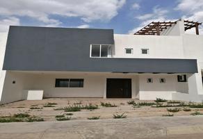 Foto de casa en venta en campo azul 126, santa mónica, san luis potosí, san luis potosí, 20072239 No. 01