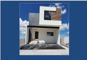 Foto de casa en venta en campo azul 178, lomas de bellavista, san luis potosí, san luis potosí, 0 No. 01