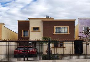 Foto de casa en venta en  , campo bello etapa i, ii, iii, iv, v y vi, chihuahua, chihuahua, 0 No. 01