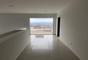 Foto de casa en venta en campo bravo 100, la constanza, san luis potosí, san luis potosí, 20407910 No. 01