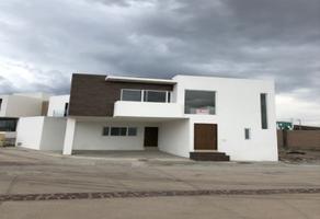Foto de casa en venta en campo bravo 100, tierra blanca, san luis potosí, san luis potosí, 19080824 No. 01