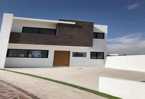 Foto de casa en venta en campo bravo 118, los arbolitos infonavit, san luis potosí, san luis potosí, 20157425 No. 01