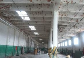 Foto de nave industrial en venta en campo , chapultepec, puebla, puebla, 18366470 No. 01