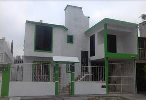 Foto de casa en venta en campo chilapilla , 18 de marzo, ciudad madero, tamaulipas, 13020078 No. 01