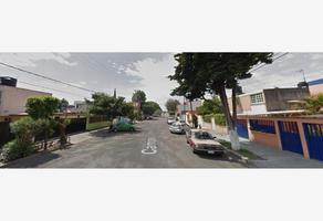Foto de casa en venta en campo cobo 00, san antonio, azcapotzalco, df / cdmx, 11331237 No. 01