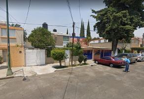 Foto de casa en venta en campo cobo 14, san antonio, azcapotzalco, df / cdmx, 0 No. 01