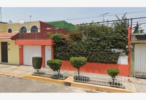 Foto de casa en venta en campo corinto 40, san antonio, azcapotzalco, df / cdmx, 0 No. 01
