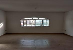 Foto de casa en venta en campo de gardenias , campo nuevo de zaragoza, torreón, coahuila de zaragoza, 0 No. 01