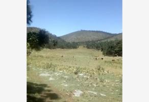 Foto de terreno habitacional en venta en campo de golf 000, sierra hermosa, arteaga, coahuila de zaragoza, 0 No. 01