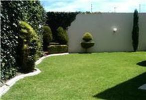 Foto de casa en venta en  , campo de golf, pachuca de soto, hidalgo, 21759711 No. 01