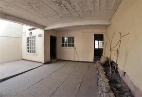 Foto de casa en venta en campo de helechos 741 , campo nuevo de zaragoza, torreón, coahuila de zaragoza, 0 No. 01