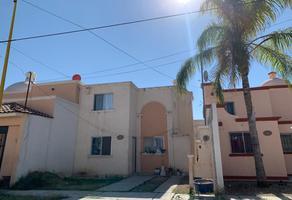 Foto de casa en venta en campo de helechos 755, campo nuevo de zaragoza, torreón, coahuila de zaragoza, 18704103 No. 01
