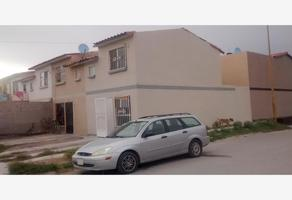 Foto de casa en venta en campo de las camelias , campo nuevo zaragoza ii, torreón, coahuila de zaragoza, 0 No. 01