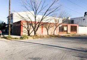 Foto de casa en venta en campo de lilis 1005, campo nuevo de zaragoza, torreón, coahuila de zaragoza, 19430641 No. 01