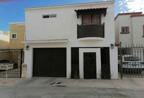 Foto de casa en venta en campo del chanizo , campo bello etapa i, ii, iii, iv, v y vi, chihuahua, chihuahua, 0 No. 01