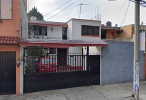 Foto de casa en venta en campo del toro , san antonio, azcapotzalco, df / cdmx, 0 No. 01