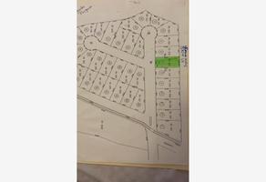 Foto de terreno habitacional en venta en campo el alamo lote 7, progreso, jiutepec, morelos, 0 No. 01