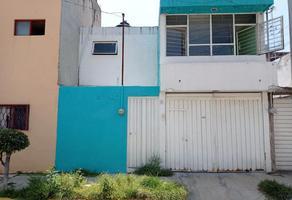 Foto de casa en renta en campo elíseos 97, villa las flores, puebla, puebla, 0 No. 01