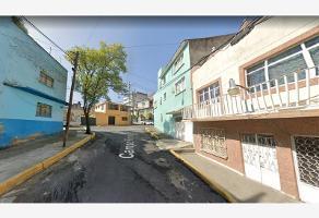 Foto de casa en venta en campo florido 0, bellavista, álvaro obregón, df / cdmx, 13140120 No. 01