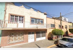 Foto de casa en venta en campo florido 000, bellavista, álvaro obregón, df / cdmx, 20184142 No. 01