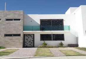 Foto de casa en venta en  , campo fuerte, león, guanajuato, 14931164 No. 01