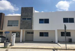 Foto de casa en venta en  , campo fuerte, león, guanajuato, 17888784 No. 01