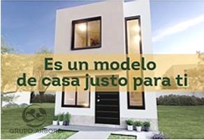 Foto de casa en venta en  , campo fuerte, león, guanajuato, 18140458 No. 01