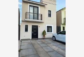 Foto de casa en venta en campo grande 001, campo grande residencial, hermosillo, sonora, 0 No. 01