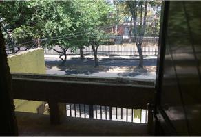 Foto de terreno habitacional en venta en campo grijalva 19, san antonio, azcapotzalco, df / cdmx, 0 No. 01