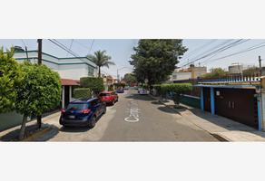 Foto de casa en venta en campo guiro 0, san antonio, azcapotzalco, df / cdmx, 0 No. 01