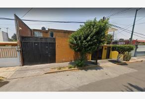 Foto de casa en venta en campo guiro 12, san antonio, azcapotzalco, df / cdmx, 0 No. 01