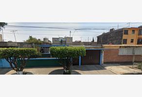 Foto de casa en venta en campo guiro 27, san antonio, azcapotzalco, df / cdmx, 0 No. 01