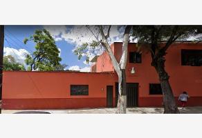 Foto de casa en venta en campo idolos 11, san antonio, azcapotzalco, df / cdmx, 0 No. 01
