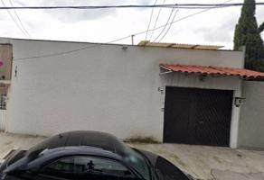 Foto de casa en venta en campo las piedras 85 , san antonio, azcapotzalco, df / cdmx, 12809905 No. 01