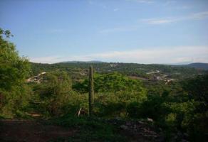 Foto de terreno habitacional en venta en campo los sauces 1, ticuman, tlaltizapán de zapata, morelos, 6877908 No. 01