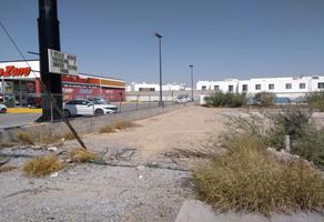 Foto de terreno comercial en renta en  , campo militar la joya, torreón, coahuila de zaragoza, 17400464 No. 01