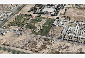 Foto de terreno comercial en venta en  , campo militar la joya, torreón, coahuila de zaragoza, 5687499 No. 01