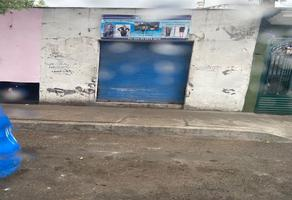 Foto de local en renta en campo moralillo , reynosa tamaulipas, azcapotzalco, df / cdmx, 17857160 No. 01