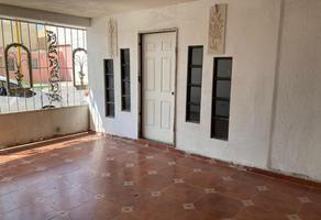 Foto de casa en venta en campo nuevo , campo nuevo de zaragoza, torreón, coahuila de zaragoza, 19391567 No. 01