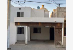 Foto de casa en venta en  , campo nuevo de zaragoza, torreón, coahuila de zaragoza, 19784780 No. 01