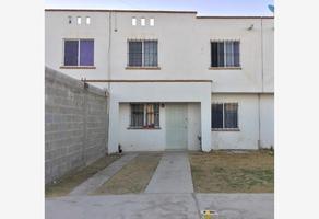 Foto de casa en venta en  , campo nuevo de zaragoza, torreón, coahuila de zaragoza, 19784784 No. 01
