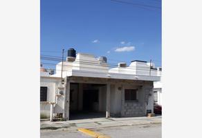 Foto de casa en venta en  , campo nuevo zaragoza ii, torreón, coahuila de zaragoza, 0 No. 01