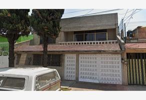 Foto de casa en venta en campo palizada 13, industrial san antonio, azcapotzalco, df / cdmx, 0 No. 01