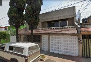 Foto de casa en venta en campo palizada 13, san antonio, azcapotzalco, df / cdmx, 0 No. 01