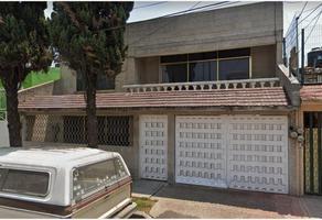 Foto de casa en venta en campo palizada 15, san juan tlihuaca, azcapotzalco, df / cdmx, 0 No. 01